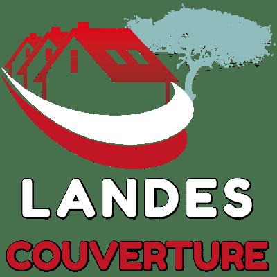 Landes Couverture