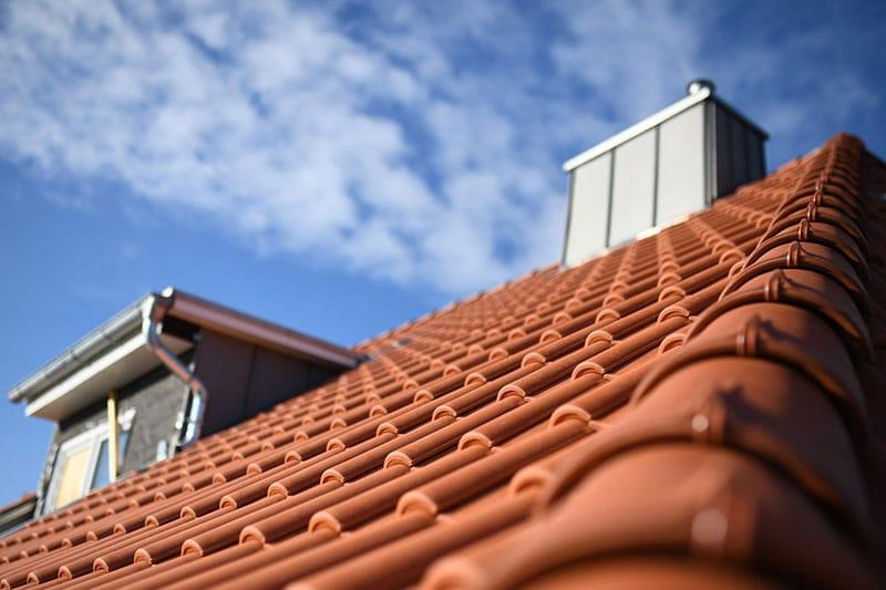 Rénovation de toiture à Dax et Mont de Marsan
